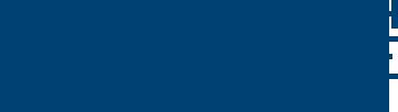 ThrivingEarthExchange_logo